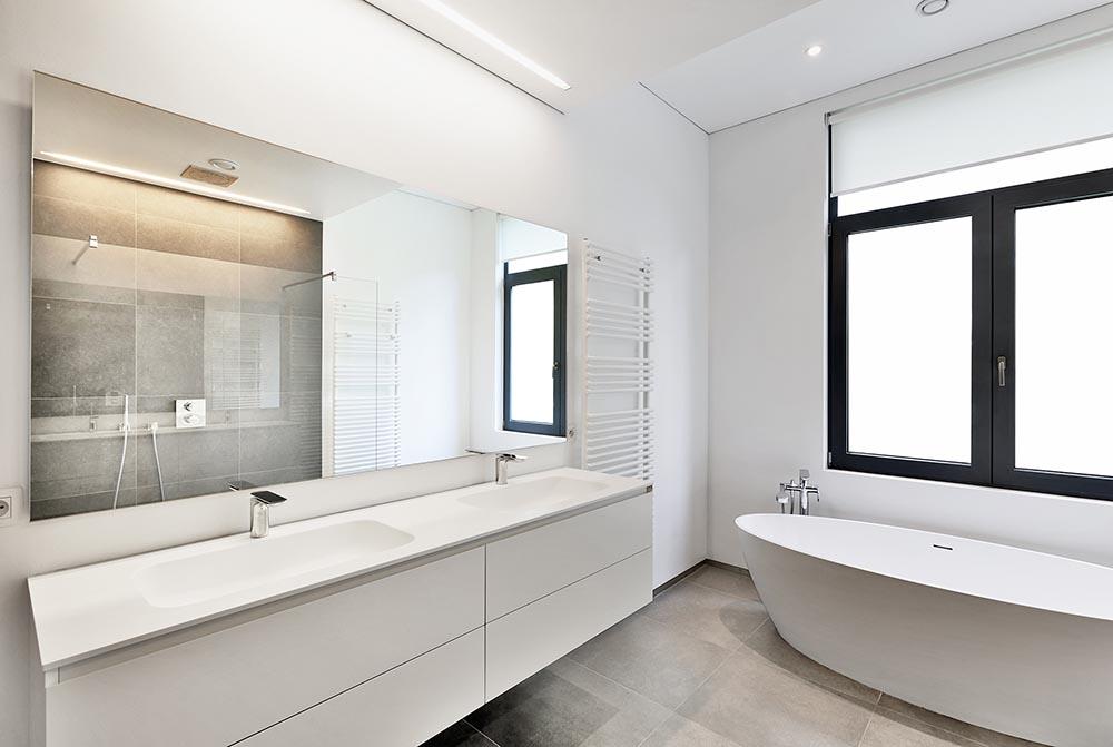 Candioli ristruttura il tuo bagno_dopo